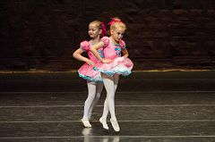 6-15-16-Brighton-Ballet-DenisGostev-211