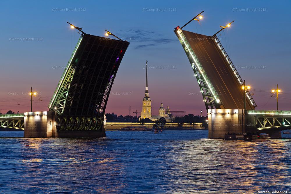 St_Petersburg_1218-vi.jpg