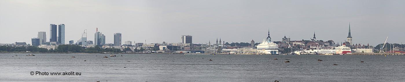 IMG 3936 Panorama-2