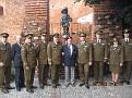 Rahvusvaheline NATO laskevõistlus Snaiper 2013 Poznanis 022.jp