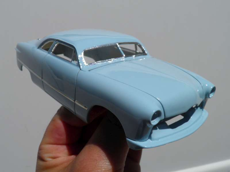 Ford 1950 ... Gladys [Terminé] FORD49GLADYS11-vi