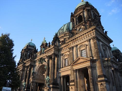 20150912 184358 Duitsland