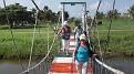 Suriname170