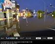Ipswich Floods Jan 2011 003