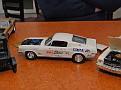 RAMS Meeting 2172011 008
