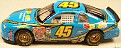 1999 Adam Petty Petty 50th