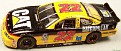 2000 Ward Burton NASCAR Rules