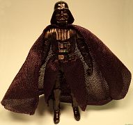 Darth Vader (Crusible Arena)