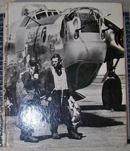 World War II v16 The Air War in Europe