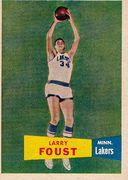 1957-58 Topps #18 (1)