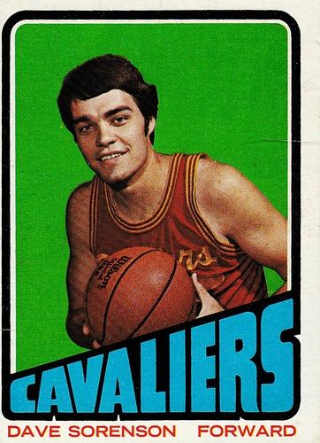 1972-73 Topps #012 (1)