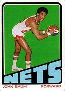 1972-73 Topps #191 (1)