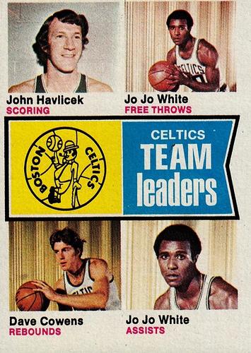 1974-75 Topps #082 (1)