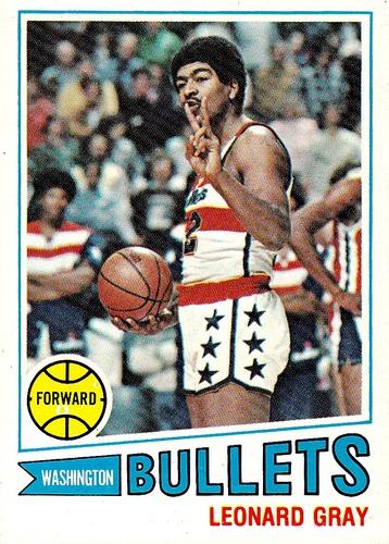 1977-78 Topps #007 (1)