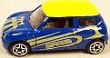 Motormax 2001 Mini Cooper