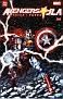 Avengers-JLA #4
