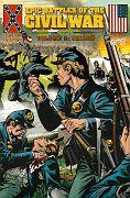 Epic Battles of the Civil War #2