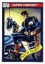 1990 Marvel Universe #005