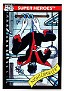 1990 Marvel Universe #038