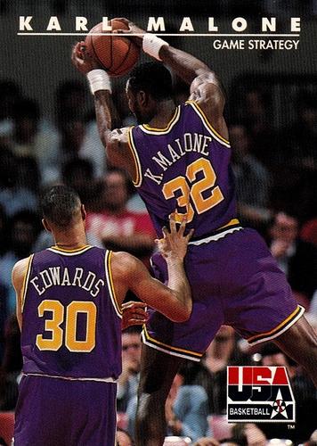 1992 Skybox USA #048 (1)