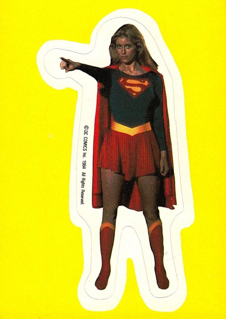 Supergirl #01 (1)