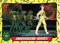 Teenage Mutant Ninja Turtles #028