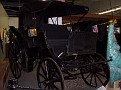 1900 Studebaker Carriage