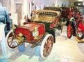 1903 Weebermobile