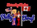 Michellescreations29 (Michellescreations29) avatar