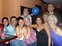 20120825 2 - Cast Party - 027-sm