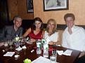 20120825 2 - Cast Party - 028-sm