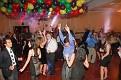 20121231 - Dancing NYE CT - 021-sm