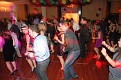 20121231 - Dancing NYE CT - 032-sm