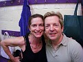 20090607 - Erik's Bday Party - 08-sm
