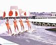 103c florida water ski c