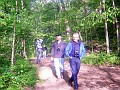 Bird walk-Holliday3