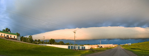 roll cloud three