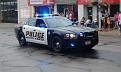 MN - White Earth Indian Reservation Police 01