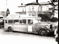 OH - Ohio State Highway Patrol 1936