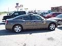 KS - Kansas Highway Patrol