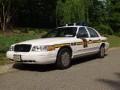 VA - Chesterfield County Police