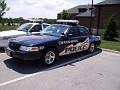 IL - Channahon Police