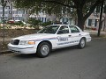 GA - Savannah/Chatham Metro PD