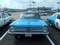 4-15-07 Larry Roesch Dodge Show, Elmhurst, IL