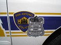 TX - San Antonio Police