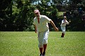 GV Baseball 4 Jul 08 091