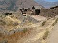 Visions of Peru (37)