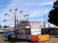 2010 - WAREHOUSE POINT - FIRE DEPARTMENT CARNIVAL - 08