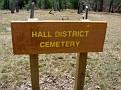 STAFFORD - HALL DISTRICT CEMETERY - 01.jpg