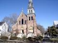 BETHEL - CHURCH OF BETHEL 01.jpg